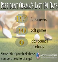 That's how our Commander-in-Chief operates! What a POS! We hired him and he did NOTHING!