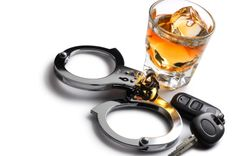 Vehicle Seizures for Repeat Minnesota DWI Convictions Increasing