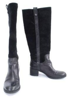 BCBGeneration Women's Hans Knee-High Boot $99.47