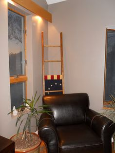 Vallone design elegant office Yhome Vallone Design Elegant Office 2017 Design Elegant Office Vallone Vallone Design Elegant Office Office Facebook Vallone Design Elegant Office Furniture Furniture Preciosbajos