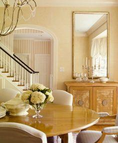 David Mitchell Decor, Furniture, Room, Alcove, Interior, Space Design, Home Decor
