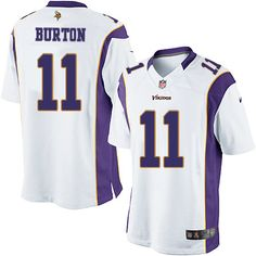 info for 653bf f6937 coupon code for elite brian robison jersey minnesota vikings ...