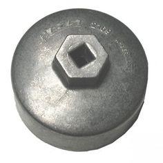 Hazet Oil Filter Tool for VW Audi