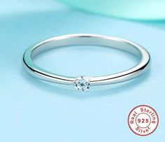 Bangles, Bracelets, Silver, Jewelry, Jewlery, Jewerly, Schmuck, Jewels, Jewelery