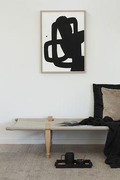 T.D.C: An Introduction to The Nord Agency Scandinavian Furniture, Scandinavian Design, Entry Hallway, Furniture Design, Corner, Interiors, Interior Design, Inspiration, Home Decor
