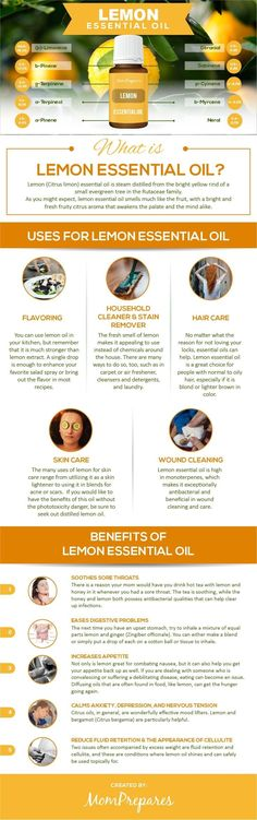 Lemon essential oil comes from the rind and has amazing health benefits and uses. But it is also phototoxic. This guide covers everything on lemon oil. Thieves Essential Oil, Essential Oil Uses, Doterra Essential Oils, Young Living Essential Oils, Yl Oils, Young Living Lemon, Lemon Benefits, Health Benefits, Oils For Scars