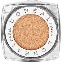 L'Oréal Paris Infallible Shadow, Eternal Sunshine, oz. * Check this awesome product by going to the link at the image. (This is an affiliate link) Waterproof Eyeshadow, Iced Latte, Eternal Sunshine, Dramatic Eyes, L'oréal Paris, Drugstore Makeup, Eye Makeup, Loreal, Fragrance