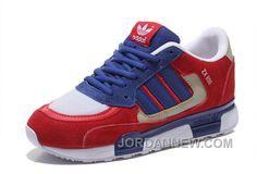 http://www.jordannew.com/adidas-zx850-women-red-white-blue-discount.html ADIDAS ZX850 WOMEN RED WHITE BLUE CHEAP TO BUY Only 97.05€ , Free Shipping!