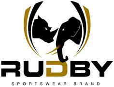 RUDBY