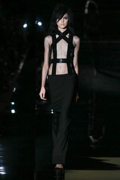 Tom Ford Spring 2015 Ready-to-Wear - Collection - Gallery - Look 32 - Style.com