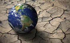 Are We Running Out of Water? World Water Crisis