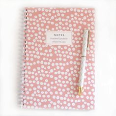 cute notebooks - Buscar con Google