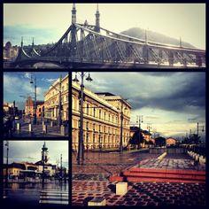 Budapest Corvinus Egyetem  Partner of Business Management