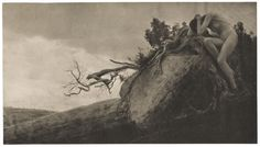 Sphere of Influence: Pictorialism, Women, and Modernism @ NOMA |