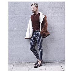 Stanley Dru is a successful businessman who runs a luxury grooming products company and a very popular fashion and lifestyle blogger. Love You All, Told You So, Pleasing Everyone, Male Fashion, Fashion Bloggers, Success, Popular, Lifestyle, Luxury