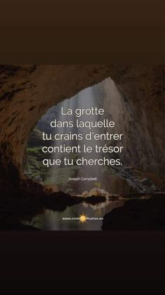 SI J& - Coach in Nantes - Professional transition support, Wisdom Quotes, Life Quotes, Motivational Quotes, Inspirational Quotes, Quote Citation, Wonder Quotes, French Quotes, Positive Inspiration, Interesting Quotes