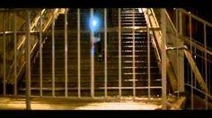 Lenovo - Seize the Night - Saatchi & Saatchi, via YouTube.