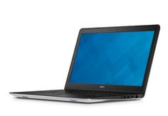 New Inspiron 15 5000 Series (Intel) Non-Touch