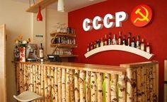 http://www.kdckent.co.uk/wp-content/uploads/2014/09/CCCP-Restaurant.jpg