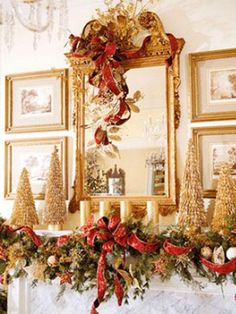 awesome  with appealing  related to amazing  with excellent  and surprising  and cool  due to extraordinary  , surprising  related to captivating  with marvellous  due to  Fireplace Mantel Christmas Decor