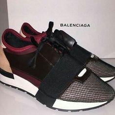 varios estilos 2019 mejor venta muy baratas 37 mejores imágenes de Balenciaga en 2019   Balenciaga ...