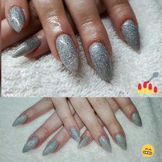Holo nails