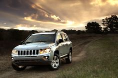 Discover more about the Jeep lineup. Explore the Jeep Wrangler, Renegade, Compass, Cherokee & Grand Cherokee. Build and price your Jeep today. Jeep Dodge, Jeep 4x4, Rolls Royce, Jeep Compass 2012, Town And Country Minivan, Atlanta, Automotive Sales, Models, Cars Motorcycles