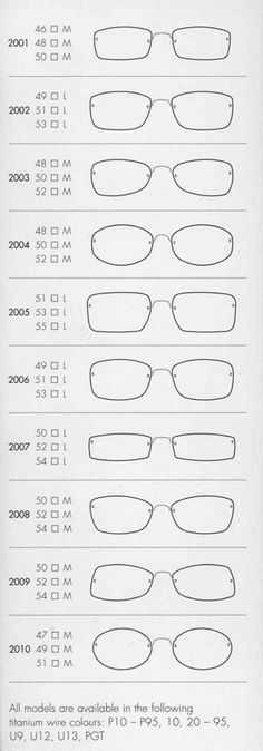 9 best Lindberg eyewear images on Pinterest | Mens glasses ...