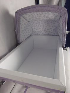 Silver Cross Prams, Princess Carriage, Dolls Prams, Doll Toys, Wheels, New Homes, Snow, Cover, Products