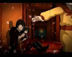 Avatar Aang, Avatar Legend Of Aang, Team Avatar, Legend Of Korra, Avatar The Last Airbender Funny, The Last Avatar, Avatar Airbender, Avatar Cartoon, Avatar Funny