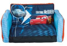 Disney Cars Flip Out Sofa Australia Modern Sets Photos 28 Best Open For Kids Images Flipping Beds Inflatable