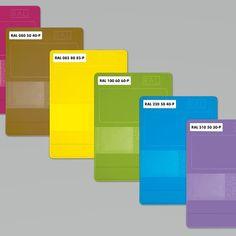 RAL Colours (@ralcolours_official) • Instagram-Fotos und -Videos Ral Colours, Bar Chart, Videos, Instagram, Bar Graphs