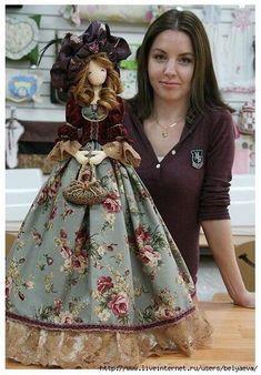 Blank doll body for crafting 28 72 cm handmade doll blank doll body rag doll cloth doll body doll making – Artofit Tiny Dolls, Soft Dolls, Cute Dolls, Sewing Dolls, Doll Tutorial, Waldorf Dolls, Doll Crafts, Fabric Dolls, Doll Accessories