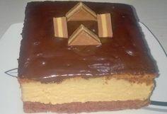 Torta Marroc