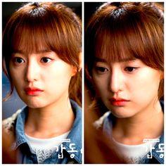 김지원 / Kim Ji Won in Gap Dong on tvN in Friday and Saturday at Jung So Min, Kim Min, Sung Dong Il, New Korean Drama, Kim Ji Won, Korean Star, Lee Joon, Boss Lady, Asian Beauty