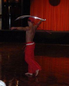@ Princess Farhana #Gala #Show #bellydance #malebellydancer #jimmy   https://jimmydance.com/belly-dance-classes-melbourne.html