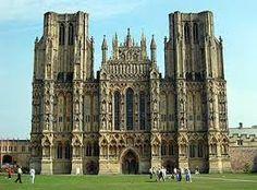 Catedral de Wells