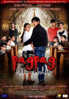 atm thai movie tagalog dubbed torrent