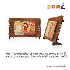 Artwork size, mat opening size, frame size…that's a lot of different sizes for a picture frame. Make sure you know what to measure when ordering a frame!   Inbox queries now!! www.zoom16.com