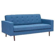 Puget Sofa - Zuo