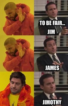 Here is the 15 Best The Office memes. After start streaming, The Office Memes are super demanding now. We compile the best collection of The Office Memes. Best Of The Office, The Office Show, Office Jokes, Funny Office Quotes, The Office Humor, Best Office Quotes, Wow Meme, Angel Meme, Office Fan