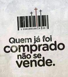 My Jesus, Jesus Christ, Jesus Bible, Jesus Freak, Lord And Savior, Jesus Loves Me, God Is Good, Christian Quotes, Gods Love