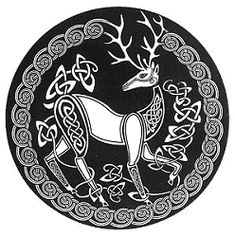 connaught celtic - Google Search