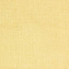 Washed Linen Burlap by Laura Ashley Drapery Fabric, Woven Fabric, Burlap Fabric, Cotton Fabric, Blue Weave, Neue Outfits, Textured Wallpaper, Hand Spinning, Color Names