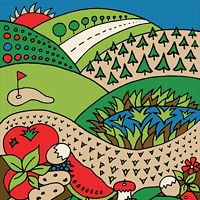 Compost Awareness Week Poster Contest 2016