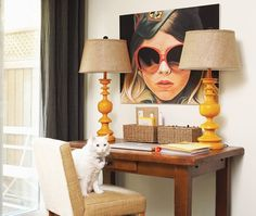 Photo Gallery: Pets & Interiors | House & Home