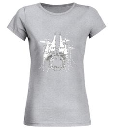 5c97a7cf3 Marketplace | Teezily | Buy, Create & Sell T-shirts to turn your ideas into  reality
