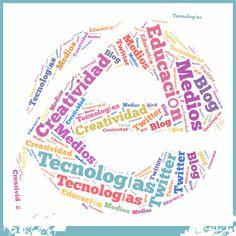 Tagxedo Nuevas Tecnologías Ucam