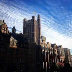 From our friends at Teachers College  @teacherscollege - Happy Thanksgiving Eve to the TC Community! May you have a safe and relaxing holiday break.  #Thanksgiving #ThanksgivingEve #HolidayBreak #TCWay #TeachersCollege #ColumbiaUniversity #TCAlumni #CUatTC #Columbia #HolidaySeason #goviewyou
