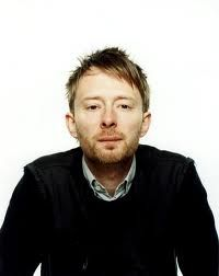 radiohead - Pesquisa Google